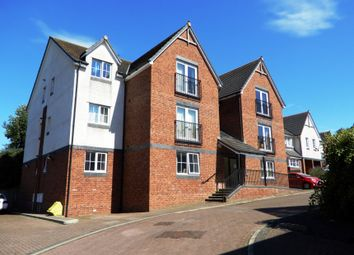 Thumbnail 18 bed block of flats for sale in Apartments At Hillcrest Close, Carlisle, Cumbria