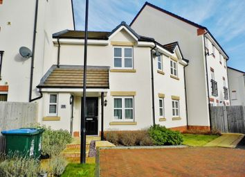 Thumbnail 1 bed maisonette to rent in Grenadier Drive, Coventry