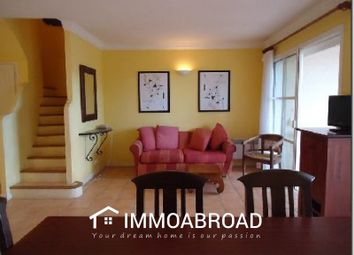 Thumbnail 2 bed property for sale in Grimaud, Var, France