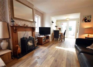 Thumbnail 3 bed terraced house for sale in South Road, Burnt Oak