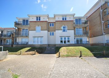 Thumbnail 2 bed flat to rent in Britannia Way, East Cowes