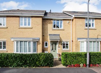 2 bed property for sale in Windsor Road, Pitstone, Leighton Buzzard LU7
