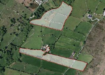 Thumbnail Land for sale in Lands At Drumreagh Road, Rostrevor, County Down