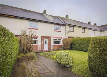 Thumbnail 3 bed terraced house for sale in Barnside, Euxton, Lancashire