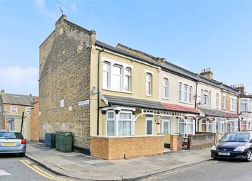 Thumbnail 5 bed property for sale in Whyteville Road, London