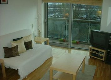 Thumbnail 2 bed flat to rent in Whitehall Quay, Leeds
