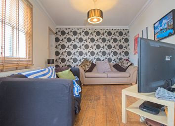 Thumbnail 3 bed flat to rent in Preston Road, Preston, Brighton