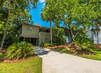 Thumbnail 3 bed bungalow for sale in Isle Of Palms, South Carolina, United States Of America
