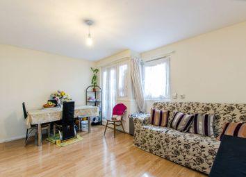 Thumbnail 2 bed flat for sale in Hunton Street, Brick Lane