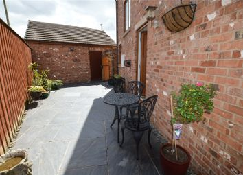 Redlands House, Talbot Yard, Methley, Leeds, West Yorkshire LS26