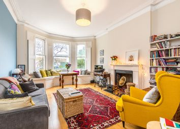 1 bed property for sale in Avenue Park Road, London SE27