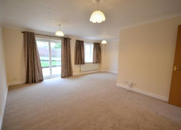 Thumbnail 3 bed detached house to rent in Beresford Road, Ely