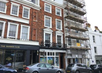 Thumbnail Office to let in Bartholomews, Brighton