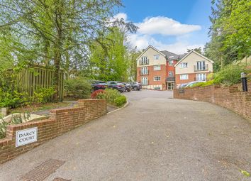Thumbnail 1 bed property for sale in Westhall Road, Warlingham