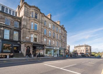 Thumbnail 1 bed flat for sale in 1 (1F2) Drumsheugh Place, Edinburgh