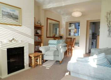 Thumbnail 2 bed terraced house for sale in Sunnyside, Bideford