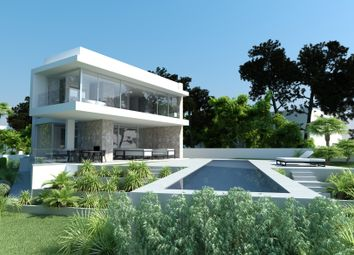 Thumbnail 5 bed villa for sale in Port Adriano, Calvià, Majorca, Balearic Islands, Spain