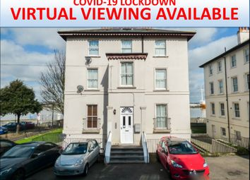 2 bed flat for sale in Lansdowne Square, Northfleet, Gravesend DA11