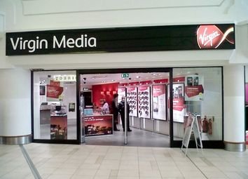 Thumbnail Retail premises to let in Eastgate Centre, Basildon