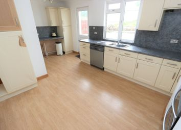 3 bed terraced house for sale in The Reeves Road, Torquay TQ2