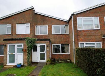Thumbnail 3 bedroom terraced house for sale in Peters Close, Prestwood, Great Missenden