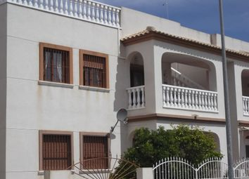 Thumbnail 2 bed apartment for sale in Residencial Carolina, Daya Vieja, Costa Blanca South, Costa Blanca, Valencia, Spain