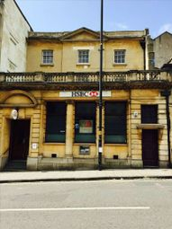 Thumbnail Serviced office to let in 37 Regent Street, Bristol