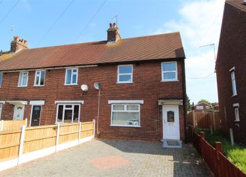 Thumbnail 3 bed property for sale in Dilbridge Road West, Colchester