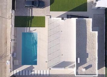Thumbnail Villa for sale in Polop, Alicante, Valencia, Spain
