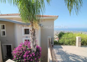 Thumbnail 5 bed villa for sale in Tala, Cyprus