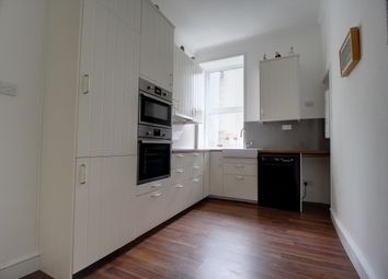 Thumbnail 3 bed flat for sale in King Edward Street, Perth