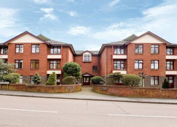 Thumbnail 1 bedroom flat for sale in Beaconsfield Road, St.Albans
