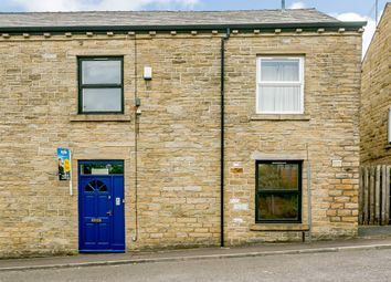 1 bed flat for sale in Thomas Street West, Halifax, West Yorkshire HX1