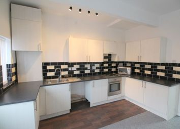 Thumbnail 2 bed terraced house to rent in Belvoir Street, Wigan