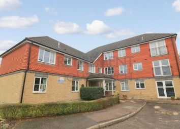 2 bed flat for sale in Warren Lodge, Canterbury CT1
