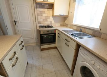 Thumbnail 3 bed semi-detached house for sale in Brameld Road, Rawmarsh, Rotherham, South Yorkshire