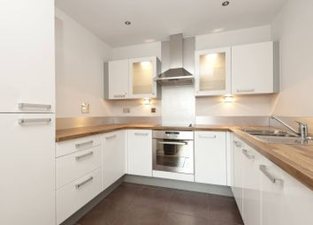 2 bed flat for sale in Oceanis Apartments, Royal Docks E16