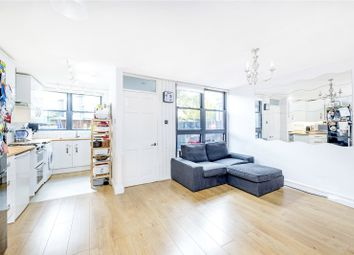 2 bed maisonette to rent in Wisley House, Rampayne Street, London SW1V