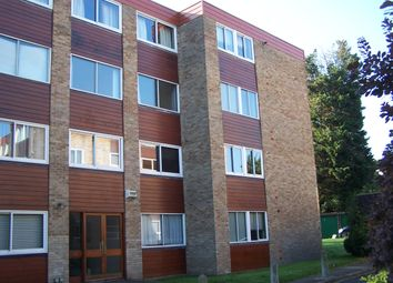 Thumbnail 2 bed flat to rent in Westpoint, 9 Shortlands Grove, Shortlands, Bromley