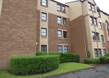 Thumbnail 2 bed flat to rent in Craighouse Gardens, Morningside, Edinburgh