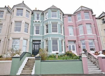 Thumbnail 6 bed property for sale in Athol Park, Port Erin