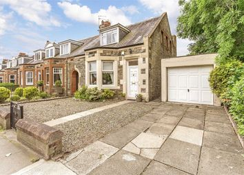 Thumbnail 2 bed terraced house for sale in 90, Nicol Street, Kirkcaldy