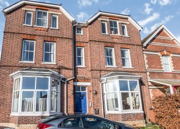 1 bed flat for sale in Alphington Road, St. Thomas, Exeter EX2