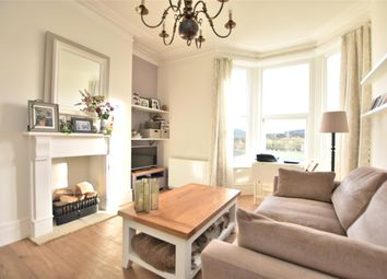 Thumbnail 1 bedroom flat for sale in London Road West, Bath, Somerset