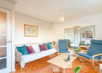 3 bed maisonette to rent in Payne Street, London SE8