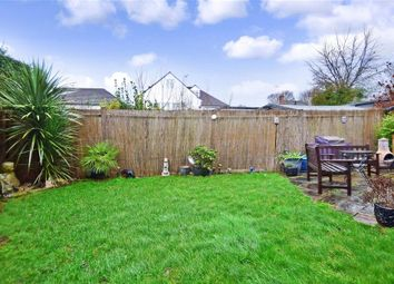 2 bed semi-detached house for sale in Shamrock Close, Fetcham, Leatherhead, Surrey KT22