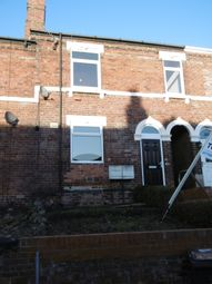 Thumbnail 2 bed flat to rent in Regent Street, Kimberworth