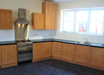 Thumbnail 1 bed flat to rent in Woodland Hall, Woodland Place, Penarth
