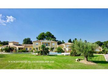 Thumbnail 13 bed property for sale in 13520, Maussane-Les-Alpilles, Fr