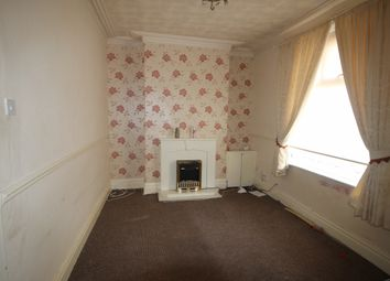 Thumbnail 3 bed terraced house for sale in Great Townley Street, Preston